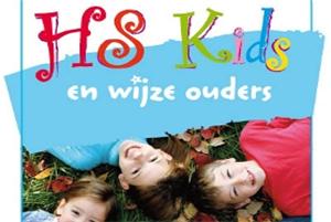 HS kids en wijze ouderws