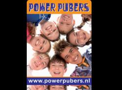 LogoPowerPubers-jong-250x185