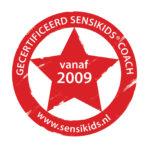 keurmerk_sensikids